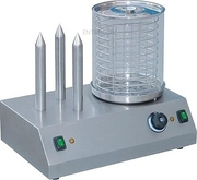 Аппарат для приготовления хот-догов STARFOOD HD-TW