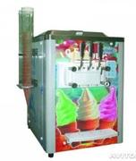 Фризер для мягкого мороженого STARFOOD BQ316М