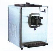 Фризер для мороженого STARFOOD BQ108Y1N