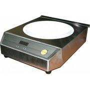 Плита индукционная StarFood WOK Z-310426