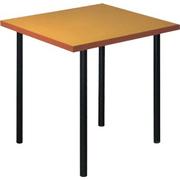 Стол СТ5