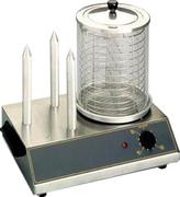 Аппарат для хот догово StarFood HDD-1