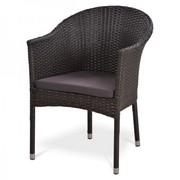 Кресло FA 006B