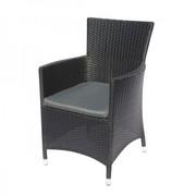 Кресло FA 009B