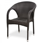 Кресло Голд-2