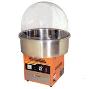 Купол к аппарату сахарной ваты d=520 мм
