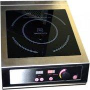 Плита индукционная StarFood Z-350639