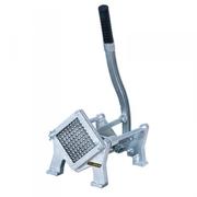 Резак механический Ecolun для картофеля фри