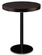 Барный стол Классика