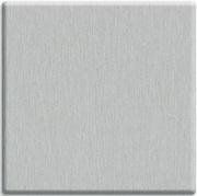 Столешница Werzalit 387 Smart metallic