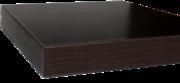 Столешница ЛДСП 27 мм 1200х800 мм
