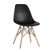 Стул Eames Style DSW черный х 10