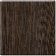 WoodArt 572 wenge